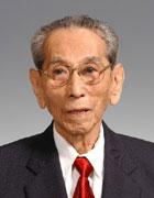 简历:全国政协副主席阿沛-阿旺晋美