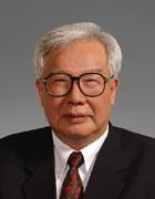 简历:全国政协副主席罗豪才