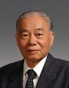 简历:全国政协副主席张克辉
