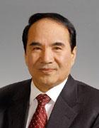 简历:全国政协副主席阿不来提-阿不都热西提