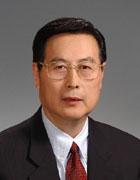 简历:全国政协副主席黄孟复