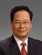 简历:全国政协副主席张怀西