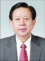 简历:全国政协委员中国共产党赵金铎