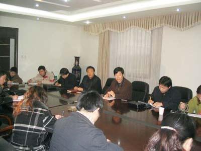 三名中国工程师在巴遇袭身亡 遇难者名单已确认