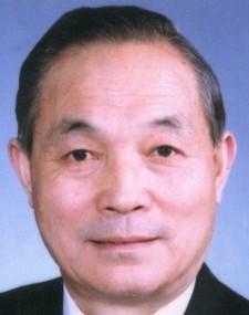 简历:全国人大代表北京代表团王维城