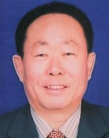 简历:全国人大代表北京代表团田雄