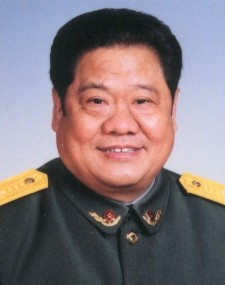 简历:全国人大代表北京代表团杨德安