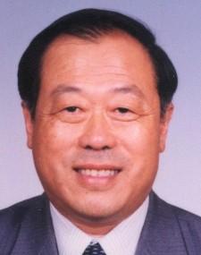 简历:全国人大代表北京代表团张凤朝