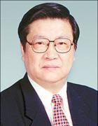简历:河北省人大常委会主任白克明
