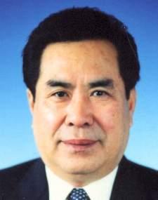 简历:全国政协委员唐树杰(特别邀请人士)