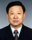 简历:中共内蒙古自治区党委书记储波