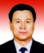 简历:内蒙古自治区主席杨晶