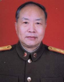 简历:全国政协委员李恒星(特别邀请人士)