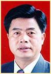 简历:广东省省长黄华华
