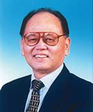 简历:重庆市政协主席刘志忠
