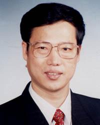 简历:中共山东省委书记张高丽