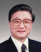 简历:国务院副总理-黄菊