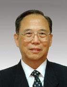 简历:国务院副总理-曾培炎