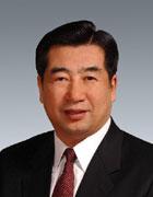 简历:国务院副总理-回良玉