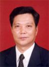 简历:部委领导-张云川