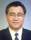 简历:部委领导-李盛霖