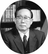 """田雄:心系""""三农""""  躬身为民"""