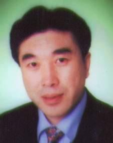 简历:全国政协委员高敬德(特邀香港人士)