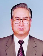 简历:部委领导-张维庆