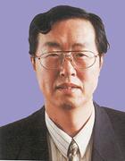 简历:部委领导-周小川