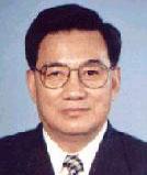 简历:部委领导-李金华