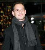 第56届柏林电影节闭幕式明星红地毯