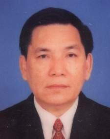 简历:全国政协委员刘明哲(少数民族届)
