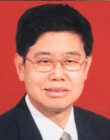 简历:全国人大代表河北代表团刘明忠
