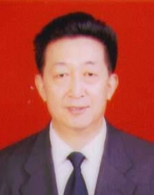 简历:全国政协委员张涛(九三学社)