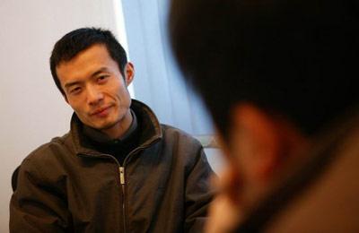 宋祖德请人秘密调查李宇春 称不道歉就搞到底