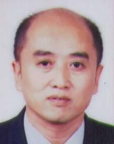 简历:中国政协委员雷献禾(台湾民主自治同盟)