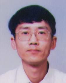 简历:全国政协委员吴国祯(台湾民主自治同盟)