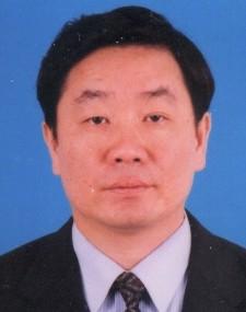 简历:全国人大代表海南代表团刘琦