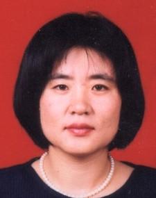 简历:全国人大代表辽宁代表团张桂平