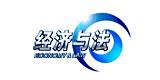 CCTV315