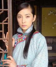 《徽娘宛心》李冰冰挑重担 上海收视持续攀高