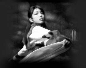 """李俊基:我不想做""""代表韩国""""的演员(组图)"""