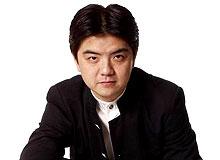 北交音乐季独奏音乐家—李飙