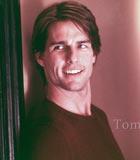 汤姆-克鲁斯-第78届奥斯卡金像奖