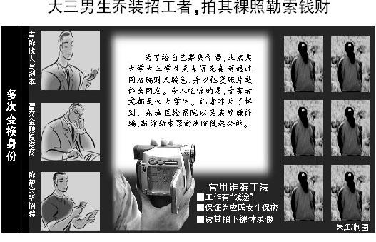 做爱操穴湿润图_大三男生拍女大学生性爱照片敲诈勒索钱财(图)