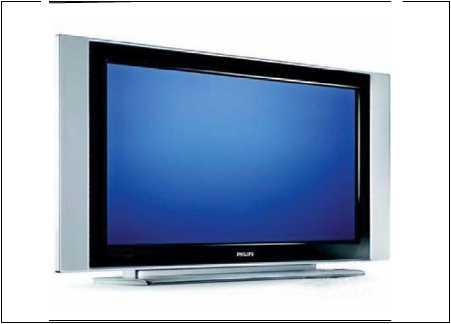 飞利浦37PF7320液晶电视