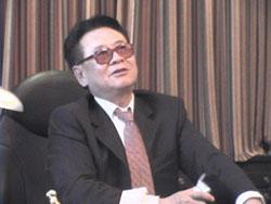 """辽宁阜新""""退休高官""""案续:王亚忱等5人被逮捕"""