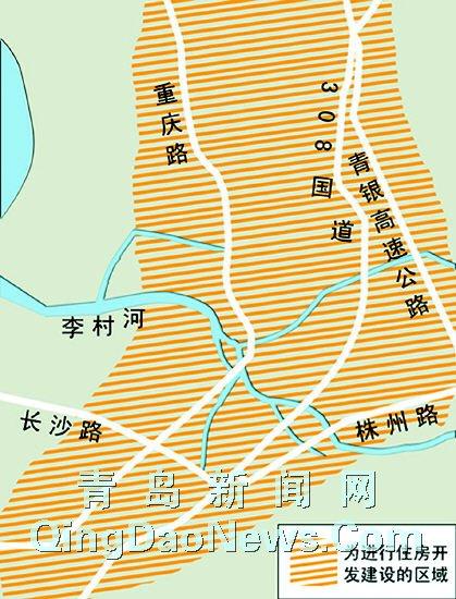 华西村人均收入_家庭人均住房