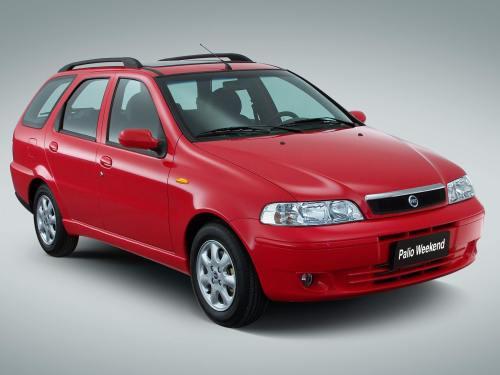 车型在原价基础上降价1500元,售价76300元外,其余所有车型价高清图片