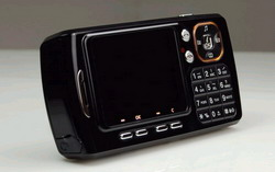 泛泰PG8000